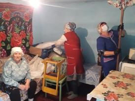 тр.т.Лысенко М.К.