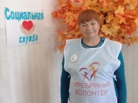 Фото Грушенкова Е.П