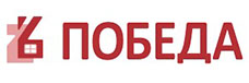 Информационное агентство «ПОБЕДА26»